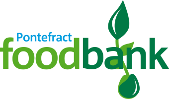 Christmas Charity – Pontefract Food Bank