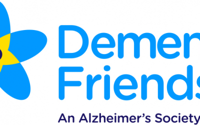 Oakworth Become Dementia Friends