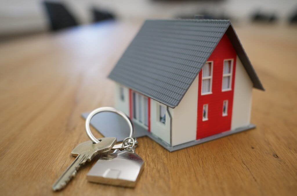 Mortgage Services Now Available